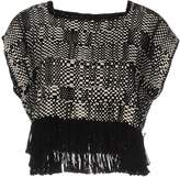 Terre Alte Sweaters - Item 39715329