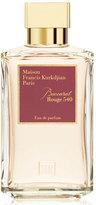 Francis Kurkdjian Baccarat Rouge 540 Eau de Parfum, 200 mL