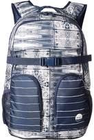 Roxy Take it Slow Backpack