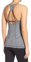 Zella Women's Blakely Tank