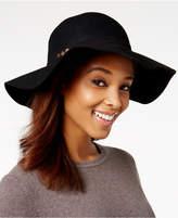 Nine West Studded Floppy Hat