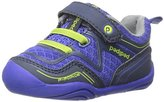 pediped Grip Force Athletic Shoe (Toddler)