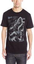 Fox Men's Blazed Short Sleeve Premium T-Shirt
