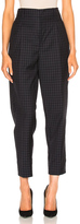 3.1 Phillip Lim Lightweight Wool Suiting Trousers
