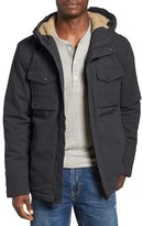 O'Neill Men's Anchorage Jacket