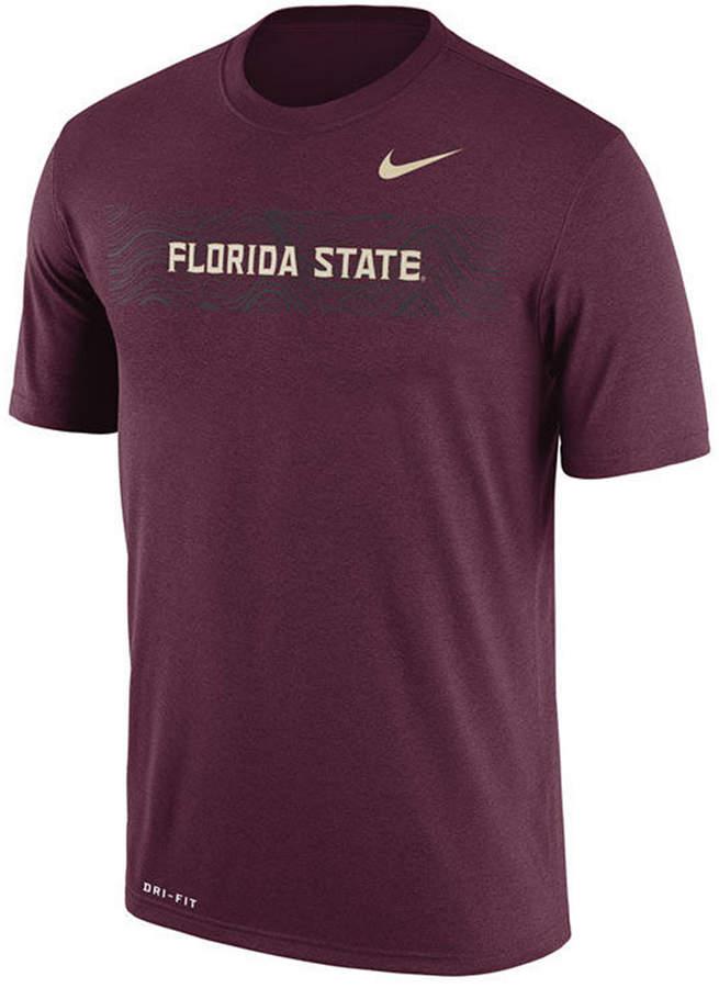 a7d6628dc Mens Color Athletic Fit T Shirt - ShopStyle