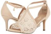 Nanette nanette lepore - Bella Women's Shoes