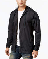Fox Men's Jacket
