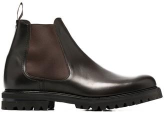 Church's Cornwood 2 pull-on chelsea boots