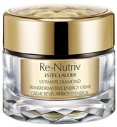 Estee Lauder 'Re-Nutriv' Ultimate Diamond Transformative Energy Creme