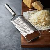 Williams Sonoma Open Kitchen Fine Grater