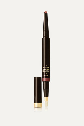Tom Ford Lip Sculptor - Slash 05