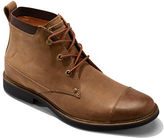 Tommy Bahama Labane Lace-up Boots