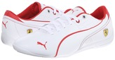 Puma Drift Cat 6 SF NM