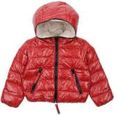 Duvetica Down jackets - Item 41724521