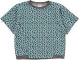 MAURO GRIFONI KIDS Sweatshirts