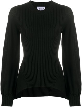 Wolford Montana pull-over jumper