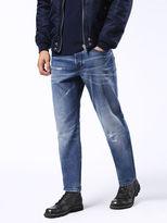 Diesel DieselTM LARKEE-BEEX Jeans 0860F - Blue - 31