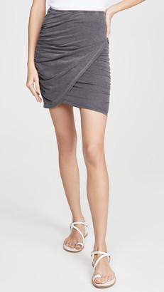 Sundry Skirt