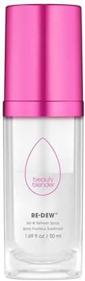 Beautyblender Beauty Blender re-dew set and refresh spray