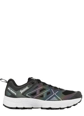 Herno Spin Ultra 2 Laminar Assoluto Gtx Sneaker