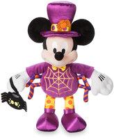 Disney Mickey Mouse Halloween Plush - 15''