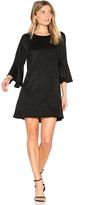 BB Dakota Jack by Devlyn Dress in Black. - size S (also in XS)