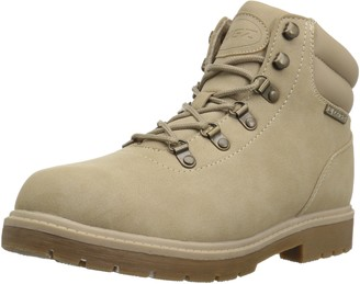 Lugz Men's Briarwood Mid Fashion Boot