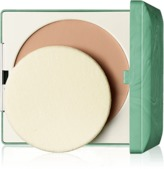 Clinique Stay-Matte Sheer Pressed Powder |