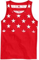 Rocawear 'Top Stars & Stripes' Tank