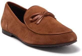 Børn Conifer Suede Loafer