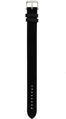 Tom Ford Adjustable Watch Strap