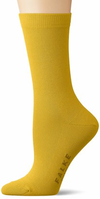 Falke Women's Family Calf Socks