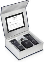 Kenneth Cole 3-Pc. Mankind Hero Gift Set