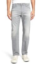 AG Jeans Men's 'Graduate' Slim Straight Leg Jeans