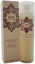 REN 6.7Oz Moroccan Rose Otto Body Lotion