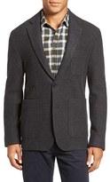 Billy Reid Men's Larson Virgin Wool Blazer