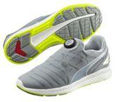 Puma IGNITE Disc Men's Running Shoes