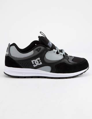 DC Kalis Lite SE Mens Shoes