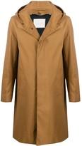 MACKINTOSH Chryston GM-1003FD raincoat