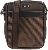 Tavecchi Handbags
