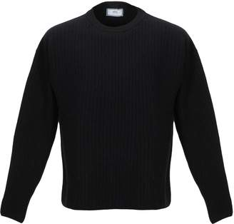 Ami Alexandre Mattiussi Sweaters