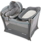 Graco Pack 'n Play Day2Night Sleep System