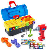Vtech Drill and Learn Toolbox (English Version)