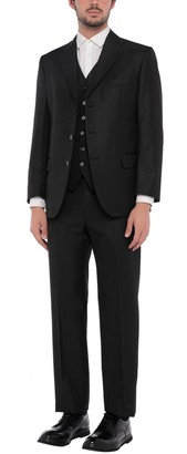 Renato Balestra Suits
