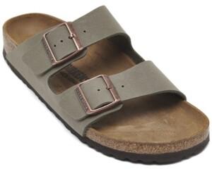 Birkenstock Women's Arizona Birko-Flor Soft Footbed Sandals from Finish Line