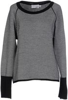 Paolo Errico Sweaters