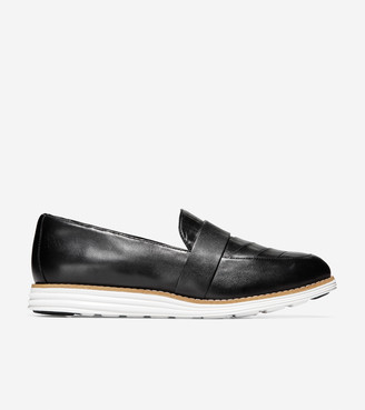 Cole Haan riginalGrand Loafer