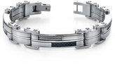 Ice Sophisticated and Stylish Heavy Duty Stainless Steel Bracelet for Men