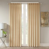 Madison Home USA 1-Panel Belson Window Curtain